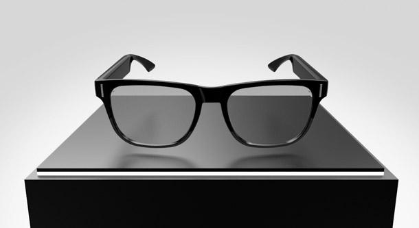 samsung lunettes